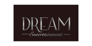 Dream Entertainment Logo