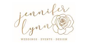 jennifer lynn small logo